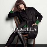 Marella  - jesień 2013