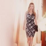 Marks & Spencer  - lato 2013