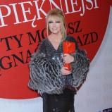 Maryla Rodowicz - Viva! Najpiękniejsi
