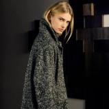 Massimo Dutti  - moda na jesień