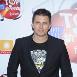 Mateusz Borek - Sopot Top Trendy 2012