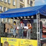 MIXed Zespół na wesele Tarnowskie Góry,śląskie,Katowice