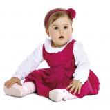 Moda dla dzieciaków od 5.10.15 - jesień 2012 - zdjęcie