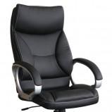 Modne krzesło gabinet Agata Meble  -trendy 2013