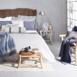 Modne wnętrza Zara Home - zdjęcie