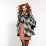 Molton  - kolekcja jesienna 2013
