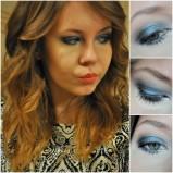 Monika Kulik Make up Artist & Beauty Creator