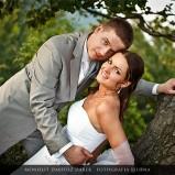 MONOLIT Fotografia Ślubna WideoFilmowanie