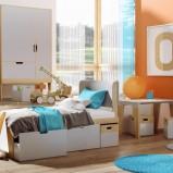 MROOM - meble z drewna dla dzieci i młodzieży