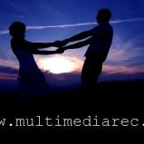 Multimedia Studio Rec