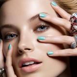 Nails inc.
