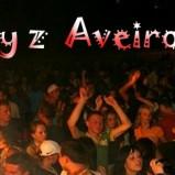 Najwyższy poziom usług  Aveiro