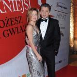 Natasza Urbańska, Janusz Józefowicz - Viva! Najpiękniejsi