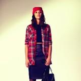 New Look  - jesienne trendy
