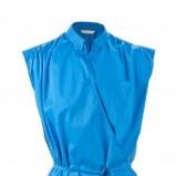 niebieska bluzka Tatuum - sezon wiosenno-letni