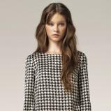 Nife  - moda biurowa