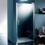 Nowoczesne kabiny prysznicowe Huppe! - zdjęcie