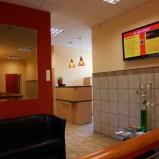 NZOZ dr Lik Clinic - centrum zdrowia i estetyki