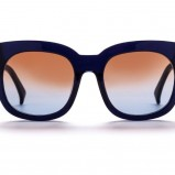 okulary AM Eyewear