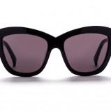 okulary AM Eyewear