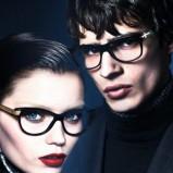 okulary Gucci - zima 2013/14