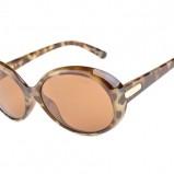 okulary przeciwsłoneczne Belutti