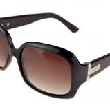 okulary przeciwsłoneczne Big Star - letnia kolekcja