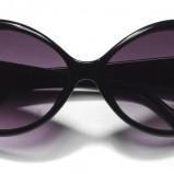 okulary przeciwsłoneczne C&A - wiosna/lato 2012