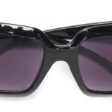 okulary przeciwsłoneczne Carry - lato 2011