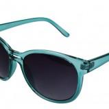 okulary przeciwsłoneczne Glitter - lato 2011