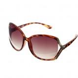 okulary przeciwsłoneczne Glitter - wiosna 2012