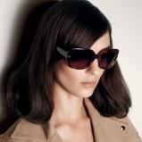 okulary przeciwsłoneczne Max Mara - moda na wiosnę i lato 2013