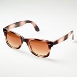 okulary przeciwsłoneczne - wiosna/lato 2012