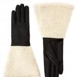 oryginalne rękawiczki Asos - najmodniejsze dodatki na jesień i zimę