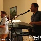 Ossowski Band