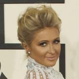 Paris Hilton w niedbałym koku