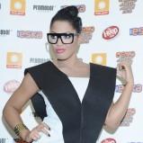 Patricia Kazadi, Eska Music Awards - 04.2010