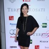 Paulina Sykut - Kreacje karnawałowe
