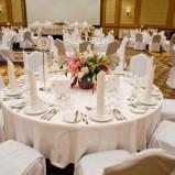 Perfect Moments - organizacja ślubów i wesel