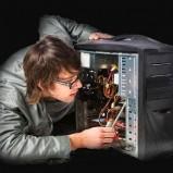 PERFEKT-COM Serwis komputerowy Zwoleń
