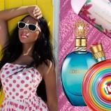 Perfumy na lato 2014