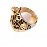 pierścionek Glitter - kolekcja letnia