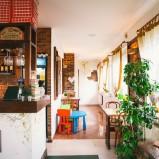 Pizzeria Tivoli - Naramowicka