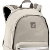plecak Adidas w kolorze beżowym - kolekcja wiosenno-letnia