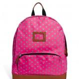 plecak Asos w kolorze różowym - modne plecaki