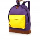 plecak River Island - modne plecaki