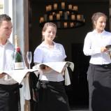 Pod Starym Głogiem | Restauracja w Ratuszu