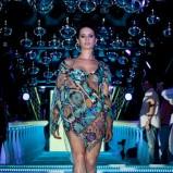 Pokaz kostiumów kąpielowych Christies Mare i Naory Mare - Itakas Holiday Party by Moda&Styl