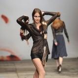 - Pokaz mody Roberta Kupisza