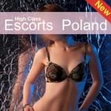 Poland Exclusive Escort Warsaw
